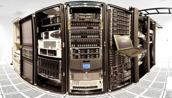 datacenter_blog_enake_net