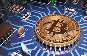 bitcoin_com