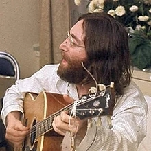 Source: www.johnlennon.com